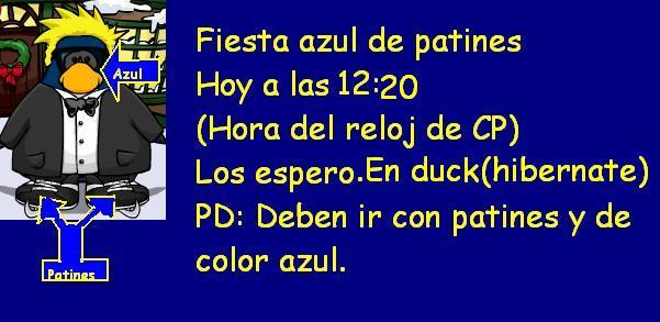 fiesta_invitacion